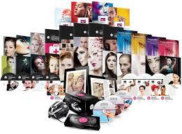 makeup online classes professional makeup pricing qc makeup academy owless