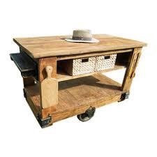 powell color story black butcher block kitchen island butcher block kitchen cart butcher block kitchen cart plans