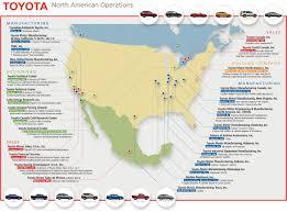 lexus division toyota motor sales program information