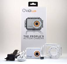camera brands a pro grade action camera with no learning curve cult of mac