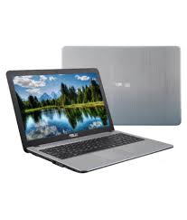 laptops price between rs 21000 rs 22500