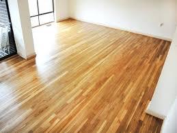 Hardwood Floors Refinishing Cost Of Hardwood Flooring Refinishing Floors Calgary For 1000