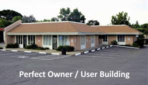 commercial property for sale and lease in sacramento ca