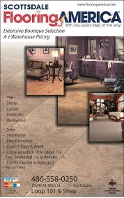 18 s d flooring petits carreaux est un coloriage pour