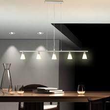 Esszimmer Lampe Sch Er Wohnen Uncategorized Esszimmer Beleuchtung Uncategorizeds