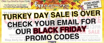black friday thursday deals