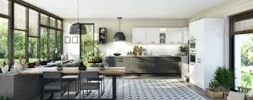 spot pour cuisine eclairage cuisine spot encastrable led indirect pour cuisine