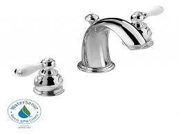 American Standard Bathroom Faucet Parts by Bathroom Sink Parts Dact Us