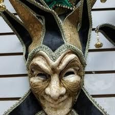 new orleans mask shop mask factory 14 photos 13 reviews souvenir shops 515