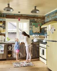 which colour should be used in kitchen 31 kitchen color ideas best kitchen paint color schemes