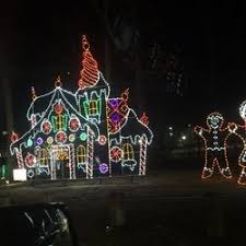 christmas lights in maryland symphony of lights 27 photos 20 reviews festivals 10475