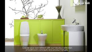 house of tiles bathroom products youtube