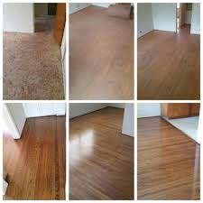 Refinished Hardwood Floors Before And After Pictures by Prime Custom Hardwood Flooring Of Pasadena 33 Photos Flooring