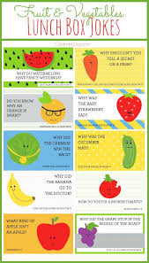 best 25 fruit puns ideas on pinterest sweet puns i love you