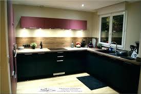 cuisine acheter cuisine equipee en l daccouvrez nos cuisines et nos prix cuisine