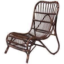 Good Rattan Specification Viyet Designer Furniture Seating Custom Gava Stackable