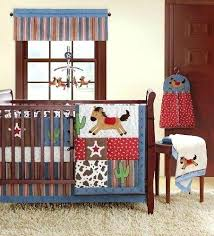 cowboy nursery bedding cowboy baby boy bedding cowboy baby bedding crib sets hamze