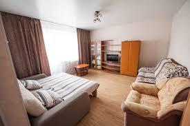chambre d hote pr鑚 du mont michel meqjnejtkoq 1aea72b2d1005e7a2850f6a18cf8a474 jpg