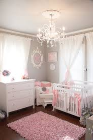 Babies Bedroom Furniture by Tiny Budget In A Tiny Room For A Tiny Princess Project Nursery
