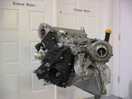 porsche 944 engine rebuild kit motor werks racing porsche engine and transmission building