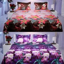 Best Bedsheet by Now Order A Branded 5 Digital Bedsheet Set From Homeshop18 Get