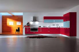 cuisine angouleme cuisine décor angoulême gond pontouvre vente installation