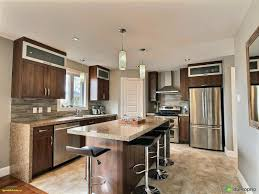 peinture blanche pour cuisine repeindre meuble cuisine rustique élégant peinture blanche pour