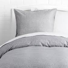 Linens And Things Duvet Covers Duvet Covers U2013 Dormify