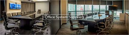 Office Chair Malaysia Promotion Office System Supplier Johor Bahru Jb Office Equipment Supply