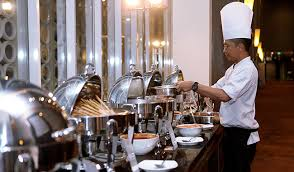 Cooks In The Kitchen by Keeping Cooks In The Kitchen At Your Restaurant