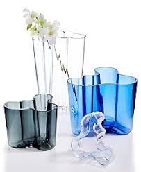 Contemporary Vases And Bowls Vase Home Décor Macy U0027s