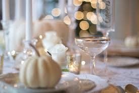 vintage champagne glasses free images fall celebration decoration meal food autumn