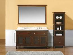 Oriental Bathroom Vanity by Luxury Asian Bathroom Vanities Awesome Asian Bathroom Vanities