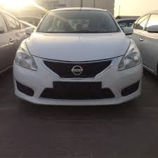 used car in uae lexus ls400 used car uae buy and sell used cars uae classifieds in uae