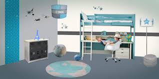 theme de chambre 10 idées de thèmes pour la chambre de votre garçon le de