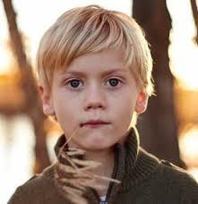model rambut anak cowo gaya rambut anak laki laki classy short layer choppy govin pinterest