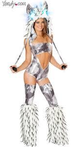 Sexey Halloween Costumes 50 Halloween Costumes Famous Kroq