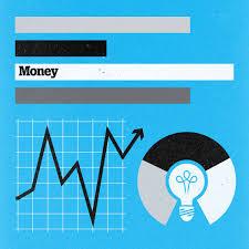 rental properties vs stocks and bonds money