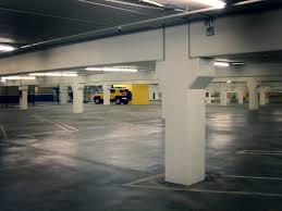 monthly parking garage garage design ideas monthly parking