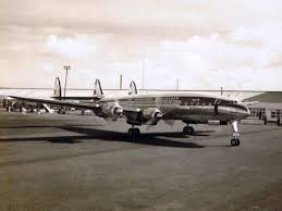 10 unsolved aviation mysteries