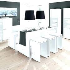 tables de cuisine conforama table et chaise de cuisine conforama table chaises cuisine