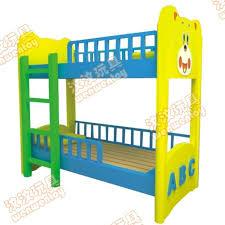 Prices Of Bunk Beds Bunk Beds Price Preschool Children Bunk Bed Wholesale Pictures