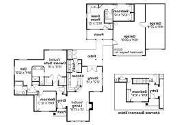 ranch floor plans ranch house plans kingsley 30 184 associated designs