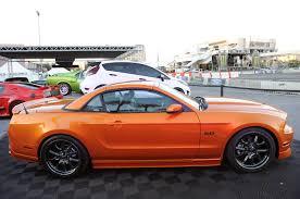 hardtop convertible cars 2011 mustang retractable hardtop