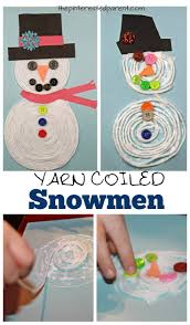 514 best zima images on pinterest winter winter craft and