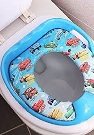 Cars Potty Chair Amazon Com The First Years Disney Pixar Cars Rev And Go Potty