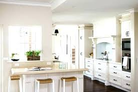 Ideas For Country Style Kitchen Cabinets Design Country Style Cabinet Hardware Large Size Of Country For Country