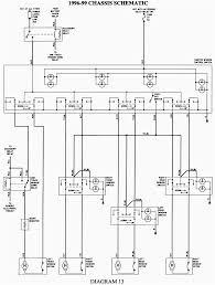 2000 f250 power window wiring diagram 1999 diesel lively switch