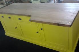 old house kitchens online a greek revival kitchen idolza