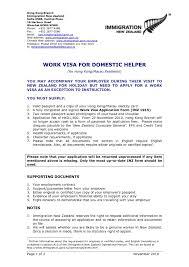 resume writers new zealand cv writing nz unadvertised job cover